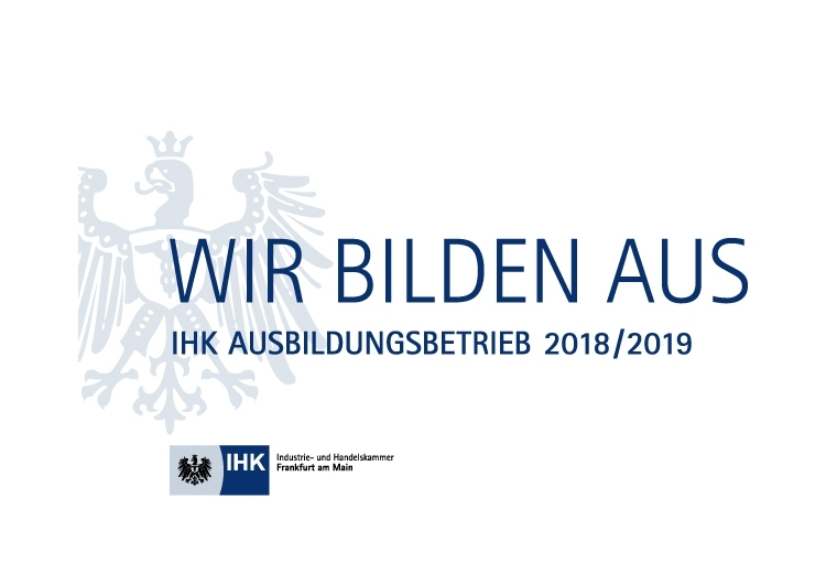 Wilhelm Pauly - Umzug Bad Homburg - IHK Ausbildungsbetrieb